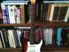 1970-stratocaster