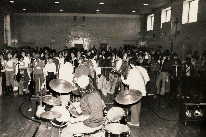 1970s-2