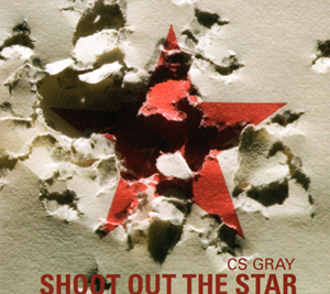 Album cover of Shoot Out the Star